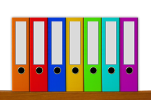archivages documents administratifs